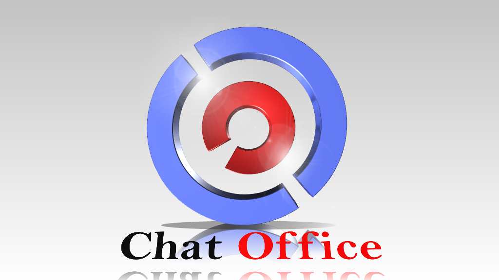 Chat Office